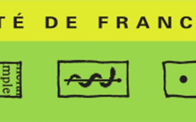 Schéma Directeur Immobilier – Université de Franche Comté