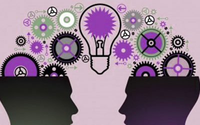 """Invention et réinvention de la """"programmation générative"""" des projets"""